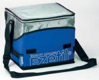 Chladící taška KC Extreme 16 modá