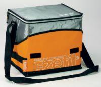 Chladící taška KC Extreme 16 oranžová