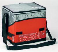 Chladící taška KC Extreme 16 červená