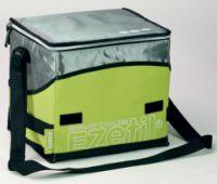 Chladící taška KC Extreme 16 zelená