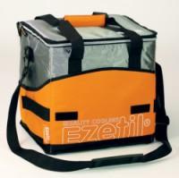 Chladící taška Ezetil KC Extreme 28 oranžová