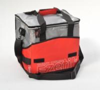 Chladící taška Ezetil KC Extreme 28 červená