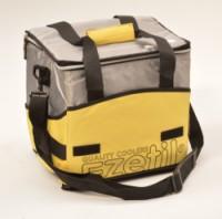 Chladící taška Ezetil KC Extreme 28 žlutá