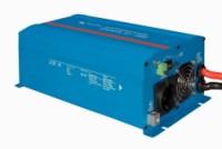 Phoenix 24/1200 měnič napětí 24V na 230V 1200VA sínus DC/AC