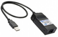 MK2-USB interface