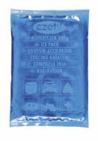 SoftIce200 gelový chladící polštářek Ezetil