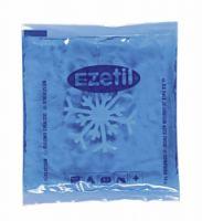 SoftIce100 gel chladící polštářek Ezetil