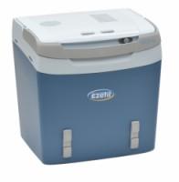 E26 12/230V A++ Ezetil 24 litrů manuální regulace teploty