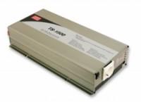 Měnič napětí sínusový 24V na 230V 1500W, DC/AC TS-1500-24 TS-1500-224B