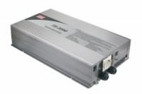 Měnič napětí sínusový 12V na 230V 3000W, DC/AC TS-3000-12, TS-3000-212B