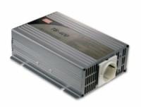 Měnič napětí sínusový 24V na 230V 400W, DC/AC TS-400-224B, TS-400-24