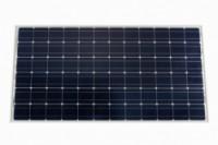 SPM30-12 monokrystalický solární panel 12V 30W Victron Energy