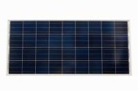 SPP140-12 polykrystalický solární panel 12V 140Wp Victron Energy