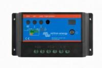 Blue Solar 12/24-5A solární regulátor nabíjení Victron Energy