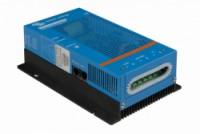 Blue Solar MPPT 12/24V-40A solární regulátor nabíjení, Victron Energy