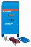 Blue Solar MPPT 150/70, solární regulátor 12/24/36/48V až 70A, Victron Energy