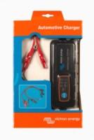 Nabíječ baterií 12V 4A/0,8A IP65 Victron Energy
